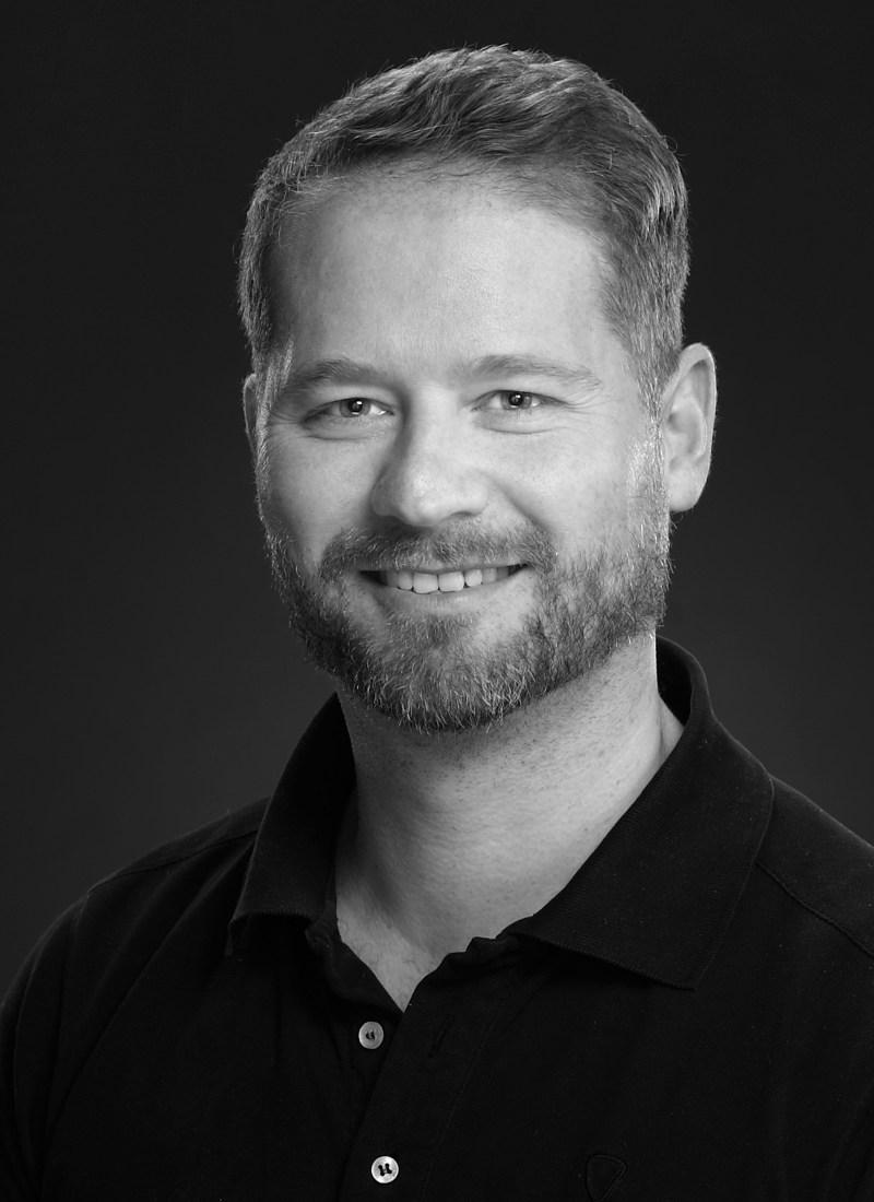 Friseur Wendlingen Thorsten