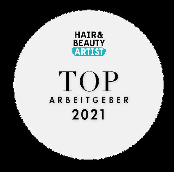 Friseur Wendlingen Top Arbeitgeber 2021